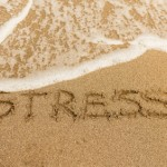 Stress Relief Techniques